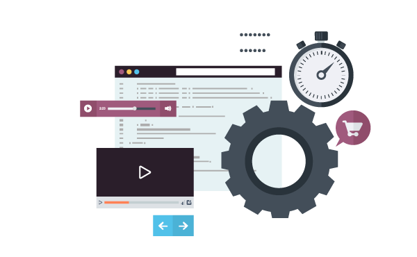 Webシステム開発・管理